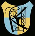 Kreusch Stiftung